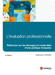 Téléchargez le livre :  L'évaluation professionnelle
