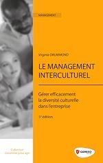 Télécharger cet ebook : Le management interculturel