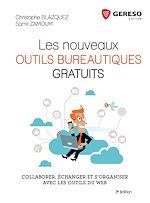 Download this eBook Les nouveaux outils bureautiques gratuits