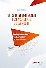 Download this eBook Guide d'indemnisation des accidents de la route