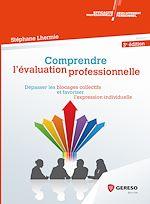 Téléchargez le livre :  Comprendre l'évaluation professionnelle