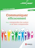 Download this eBook Communiquer efficacement