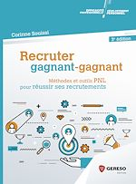Download this eBook Recruter gagnant-gagnant