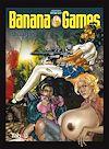Télécharger le livre :  Banana Games : Chicago Balls