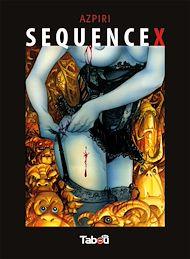 Téléchargez le livre :  SequenceX