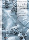 Télécharger le livre :  Les Aphrodites : Zéphirine tombée des nues - Volume 4