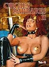Télécharger le livre :  Orgies Barbares - Volume 2