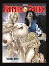 Télécharger le livre :  Banana Games : Téquila Frappée