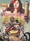 Télécharger le livre :  Blanche Neige : La reine vénéneuse - Volume 1