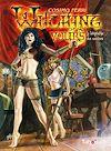 Télécharger le livre :  Witching Yours : Le labyrinthe des sorciers - Volume 1