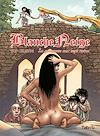 Télécharger le livre :  Blanche Neige : La princesse aux sept nains - Volume 2