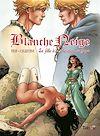 Télécharger le livre :  Blanche Neige : La fille à la chevelure magique - Volume 3