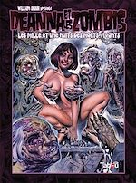 Download this eBook Deanna et les zombis