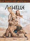 Télécharger le livre :  Achille, Tome 2 : Pour l'amour de patrocle