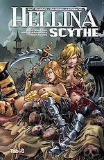 Téléchargez le livre :  Hellina Scythe