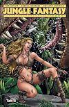 Télécharger le livre : Jungle Fantasy Ivory - Volume 1