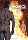 Télécharger le livre :  Inguinis Oracle : Tome 1 : Au nom du cirque