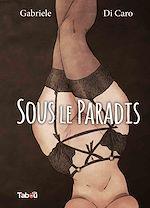 Download this eBook Sous le Paradis
