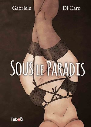 Téléchargez le livre :  Sous le Paradis