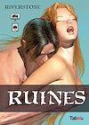 Télécharger le livre :  Ruines