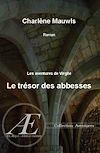 Télécharger le livre :  Le trésor des abbesses