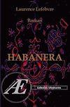 Télécharger le livre :  Habanera