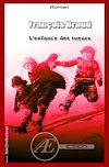 Télécharger le livre :  L'enfance des tueurs