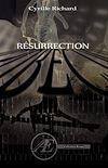 Télécharger le livre :  Résurrection
