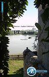 Télécharger le livre :  L'Estuaire