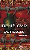 Télécharger le livre :  Outrages