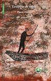 Télécharger le livre :  Le tireur de sable