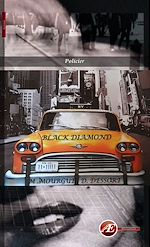 Download this eBook Black Diamond