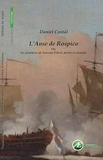Download this eBook L'Anse de Rospico
