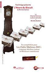 Téléchargez le livre :  L'heure du biscuit