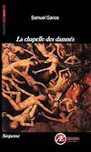 Télécharger le livre :  La chapelle des damnés
