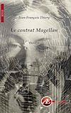 Télécharger le livre :  Le contrat Magellan