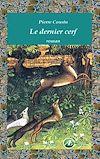 Télécharger le livre :  Le dernier cerf