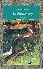 Download this eBook Le dernier cerf