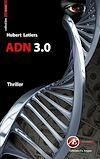 Télécharger le livre :  ADN 3.0