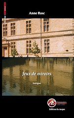 Download this eBook Jeux de miroirs