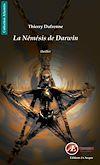 Télécharger le livre :  La Némésis de Darwin