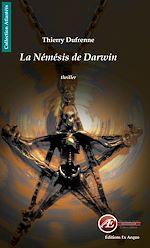 Download this eBook La Némésis de Darwin