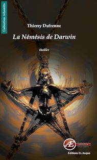 Téléchargez le livre :  La Némésis de Darwin