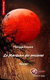 Télécharger le livre :  Le marteau des sorcières
