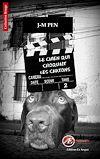Télécharger le livre :  Le chien qui croquait les chatons