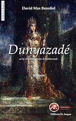 Download this eBook Dunyazadé