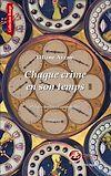 Télécharger le livre :  Chaque crime en son temps