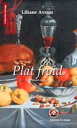 Download this eBook Plat froid