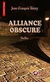 Télécharger le livre :  Alliance obscure