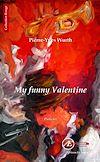 Télécharger le livre :  My funny Valentine